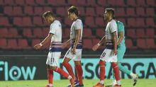 5 conclusiones tras las primeras fechas en la Liga Argentina: revelaciones y decepciones