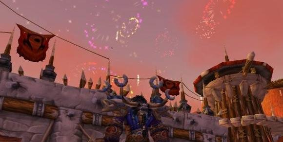Happy Fourth of July from WoW.com
