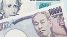 Previsioni per Prezzo USD/JPY – il dollaro statunitense è volatile contro lo yen giapponese