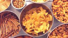 Expertin warnt: Häufiges Snacken und unregelmäßiges Essen führen zu Entzündungen im Körper