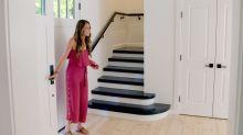 'Million Dollar Beach House' Lacks the 'Selling Sunset' Magic: TV Review