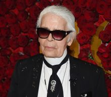 'I Am Like a Caricature of Myself.' Here Are Some of Karl Lagerfeld's Most Memorable Quotes