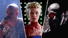 The best films on TV: Saturday, 25 April