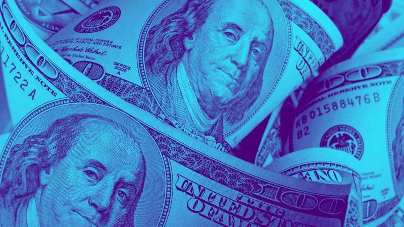 Bakkt investor backs $200M VC fund focused on Algorand blockchain