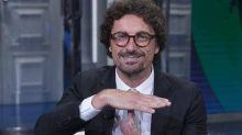 Gronda di Genova, no dal Ministero. L'ira di Toti contro Toninelli