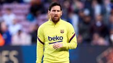 Rumour Has It: PSG open talks with Man City target Messi to team Barca star with Neymar and Mbappe