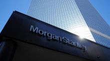 Morgan Stanley pays $3.6 million fine for weak investor protection rules
