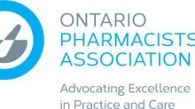 The Ontario Pharmacists Association Partners with MedEssist Ltd. to Offer Pharmacies Tools for Managing COVID-19 Vaccinations
