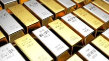 Gold Gains on Risk Averse Trading Activity in Global Markets
