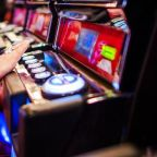 Analyst Estimates: Here's What Brokers Think Of International Game Technology PLC (NYSE:IGT) After Its Annual Report