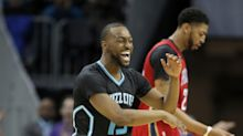 Summer agenda: Hornets, Pelicans must improve by making tweaks
