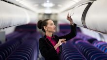 Wizz Air boss warns airfares could rise as costs mount