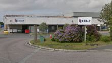 Coronavirus outbreak at Cornwall meat factory as more than 170 test positive for virus