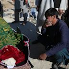 Australian special forces troops face dismissal over Afghan civilian killings