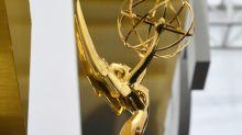 Hollywood stars don pajamas for pandemic-era 'virtual' Emmys