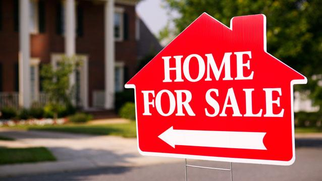 New Home Sales Slip: Jobs Are the Key to the Housing Recovery, Says Chris Whalen