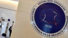 Marseille: un ex-agent de la DGSI soupçonné d'avoir vendu des informations liées à des meurtres