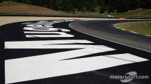 F1: Recorde de Barrichello e asfalto abrasivo; veja cinco fatos da pista de Mugello