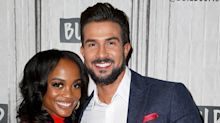 Rachel Lindsay Says She's 'Embarrassed' by Bachelor Franchise