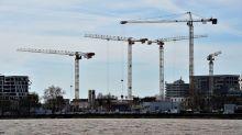 Bordeaux: «La situation va devenir explosive si on arrête de construire», estime la fédération des promoteurs