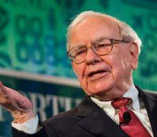 A Review of Warren Buffett's Investing Strategy