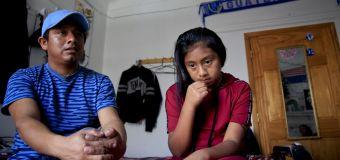 Judge: 'Great progress' reuniting families split at border