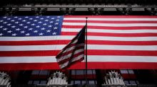 U.S. regulator may have edge in court arguments on its structure