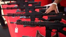 Overturning California's assault weapon ban was wrong. But it may be on solid legal ground