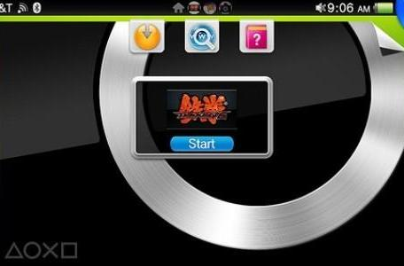 Sony posts official tips and tricks for Vita, comments have more