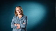 A Single Thread by Tracy Chevalier review – hidden hurts and secret longings