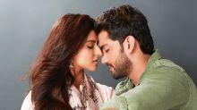 Salman to Launch Nutan's Granddaughter Pranutan in 'Notebook'