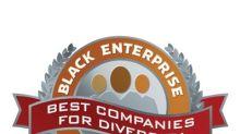 JLL recognized again for diversity by BLACK ENTERPRISE magazine