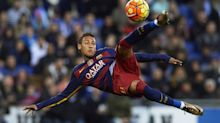 The case for PSG paying Neymar's $255 million release clause to Barcelona