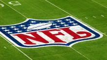 NFL Teams' Twitter Accounts Get Hacked Ahead of Super Bowl