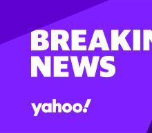 Coronavirus: Boris Johnson admitted to hospital for tests as COVID-19 symptoms persist