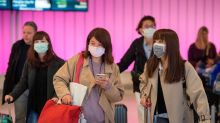 What to do if coronavirus has infected your travel plans