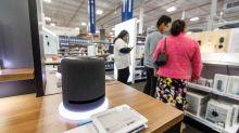 Best Black Friday Deals on Smart Speakers