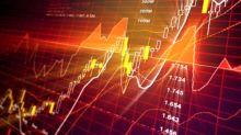 Un Powell con Tono de Halcones Impulsa el S&P 500 y el NASDAQ a Máximos Históricos