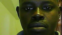 Westminster terror suspect Salih Khater arrives in court charged with attempted murder