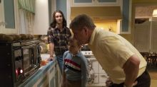 'The Kids Are Alright,' 'Splitting Up Together' Picked Up for Full Seasons at ABC