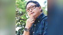 """Lan Kwai Fong"" director Wilson Chin dies"