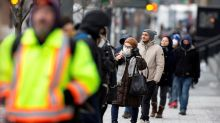 Women Struggle to Get Back to Work in Canada After Covid-19 Crisis as 'She-cession' Weighs