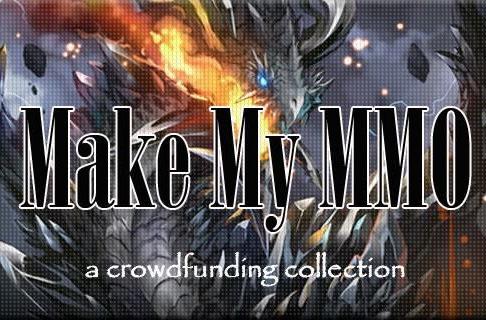 Make My MMO: July 6 - July 12, 2014