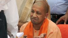 UP Govt's Hathras Affidavit in SC 'Bunch of Lies', CM Adityanath Must Resign, Says Congress in Scathing Attack