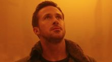Denis Villeneuve Reacts to 'Blade Runner 2049' Bad Box Office, Stands By Spoiler-Phobic Marketing