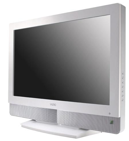 Eco-friendly, well-connected HDTVs to be all the rage at CES 2009