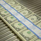 Stocks Tumble as Fed Stresses Need for Stimulus: Markets Wrap