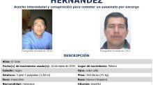 Condenan a hispano por colocar semen en botella de compañera de trabajo