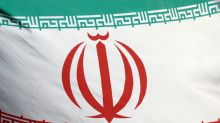 """Exclusive-Saudi Arabia wants to see """"verifiable deeds"""" from talks with Iran, says official"""