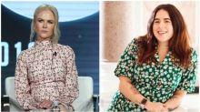 Nicole Kidman 'heartbroken' at daughter Bella's Scientology rise